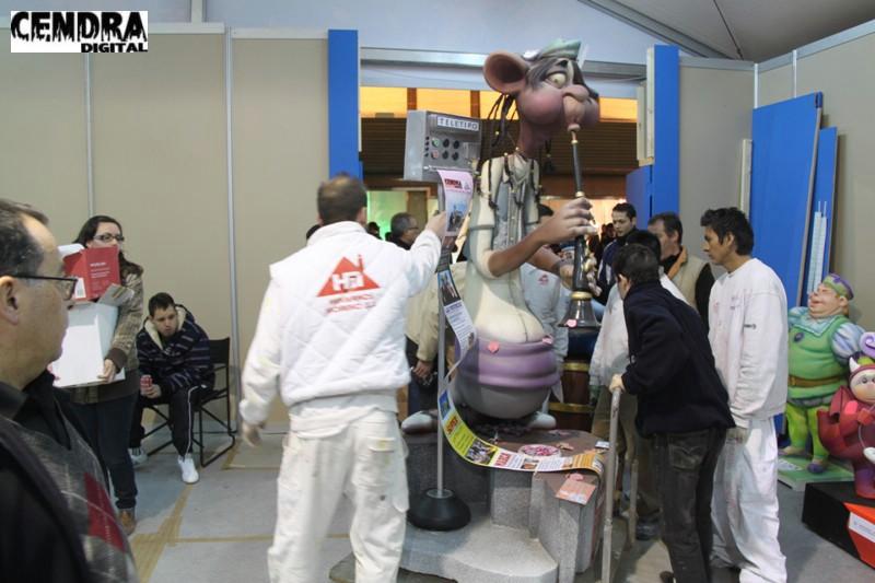 Expo Ninot 2011 (98)