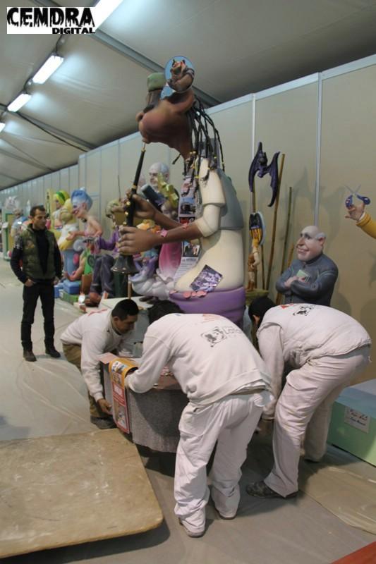 Expo Ninot 2011 (99)