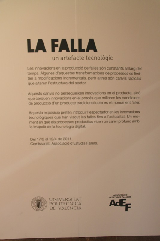 Exposicion Fallas UPV (4)