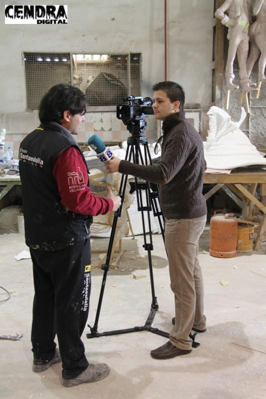 Falla Convento 2011 (10)