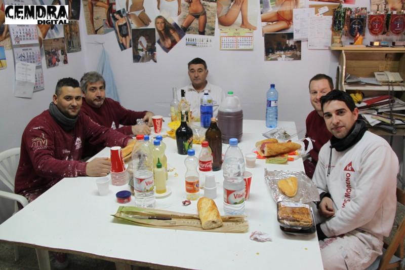 Falla Convento 2011 (11)
