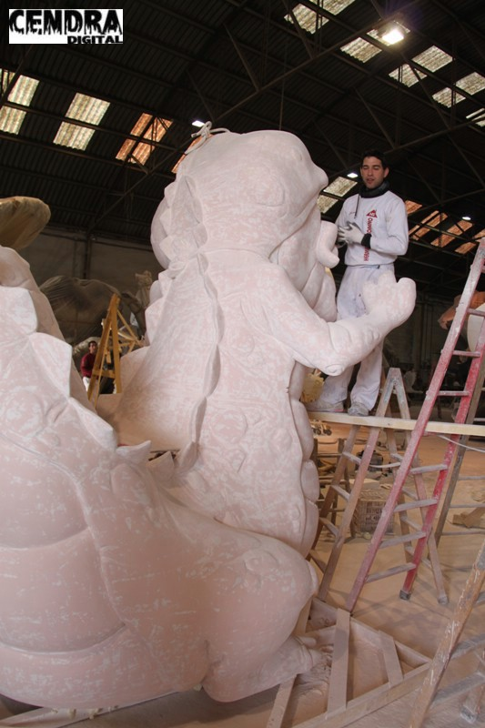 Falla Convento 2011 (22)