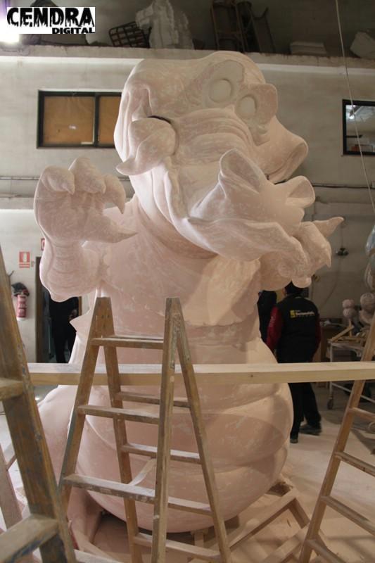 Falla Convento 2011 (23)