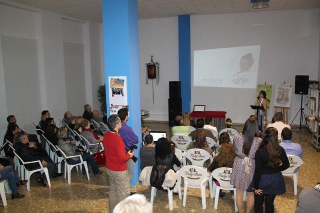 Falla Plaza Jesus (1)