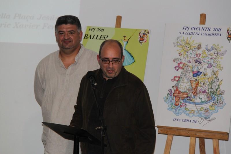 Falla Plaza Jesus (11)