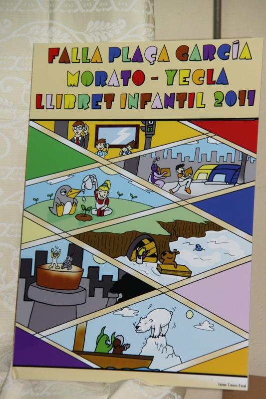 GARCIA MORATO (11)