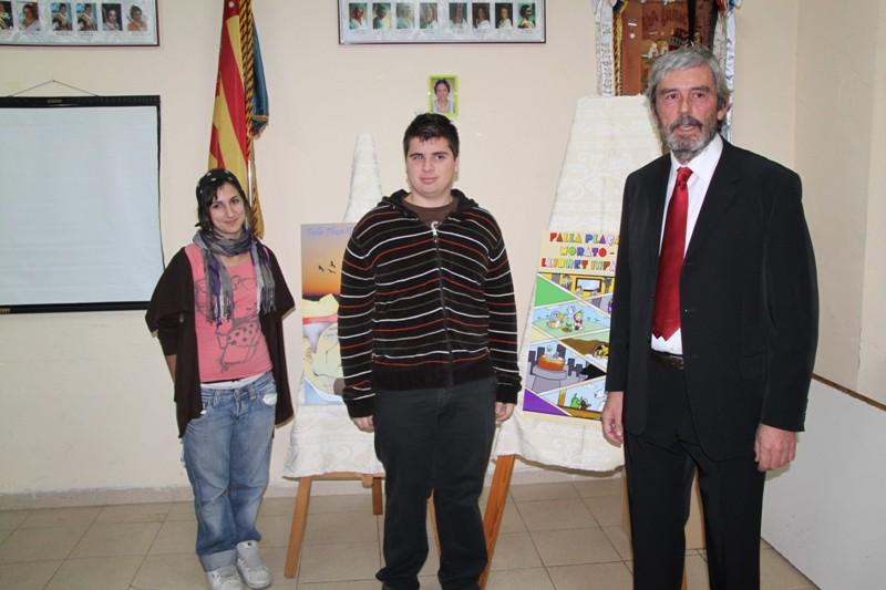 GARCIA MORATO (14)