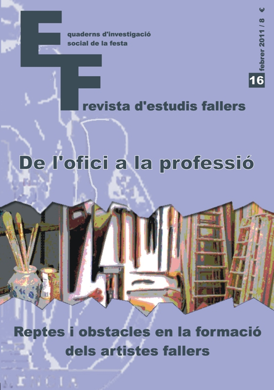 portada REF 16