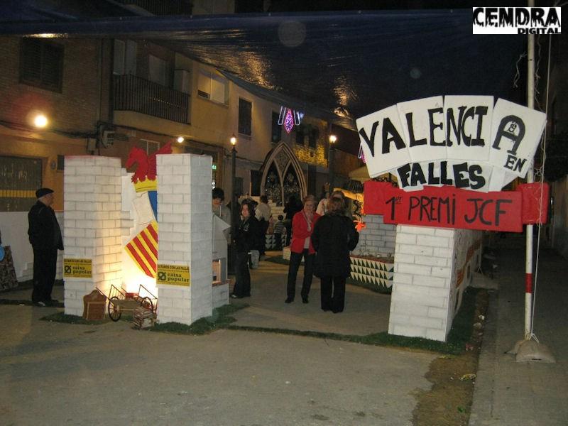 01- Pi i Margall (17)