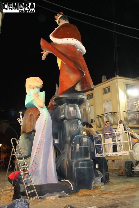 09-BARRACA 06