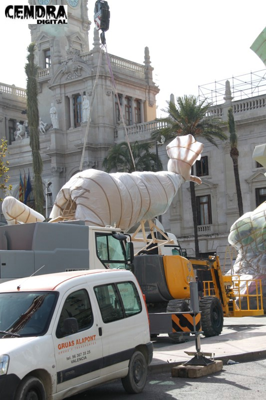 7 marzo- Falla Ayuntamiento (11)