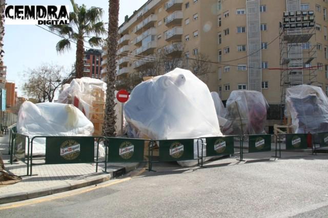 7 marzo Nou Campanar (0)