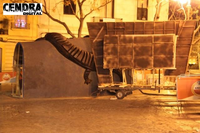 7 marzo falla na jordana (1)