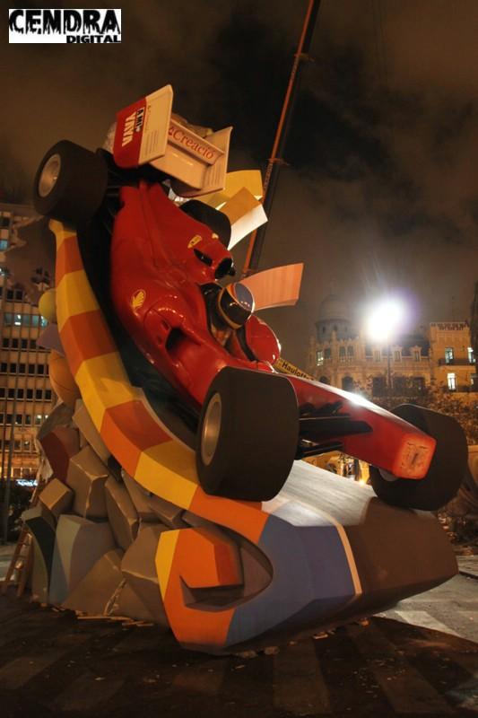7marzo 2 falla ayuntamiento (5)