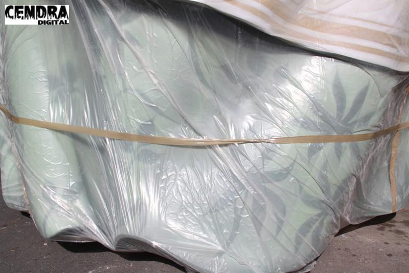 7marzo-falla archiduque (18)