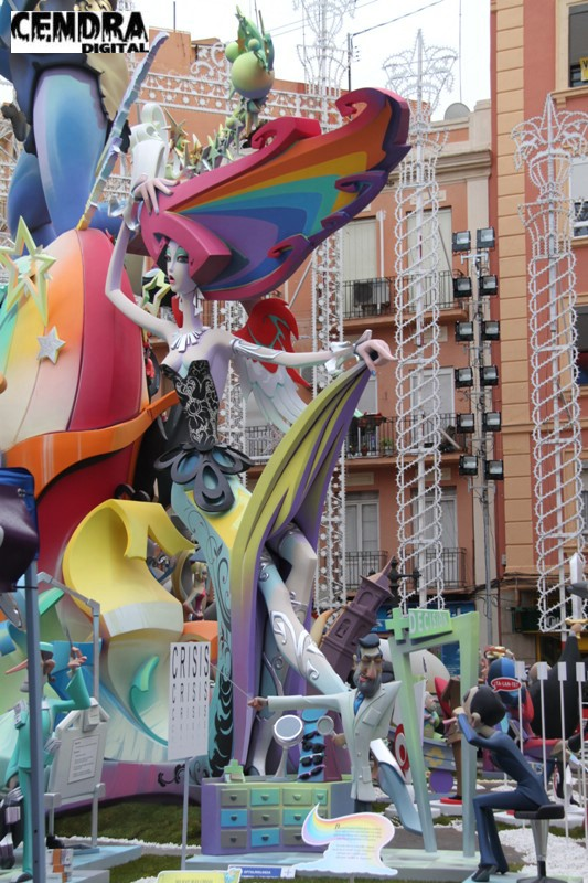 FALLA CUBA 2011 (24)