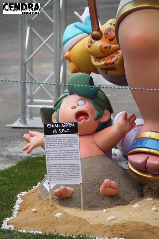 FALLA INFANTIL CUBA 2011 (4)