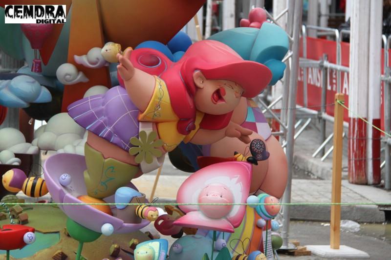 FALLA INFANTIL CUBA 2011 (8)