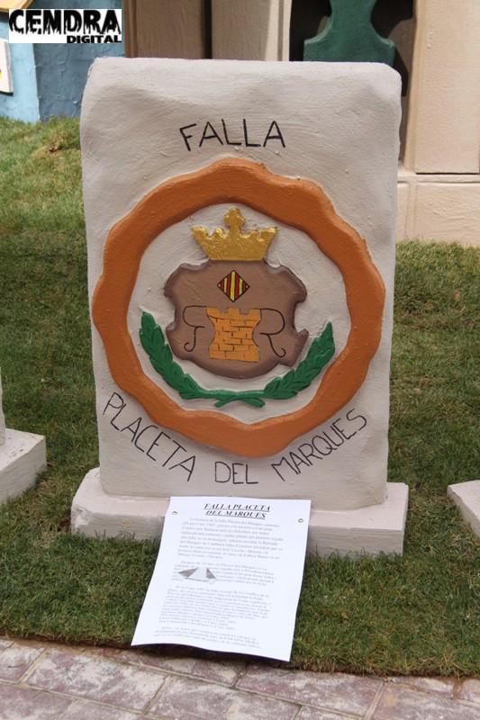 FALLA OFICIAL TURIS 2011 (6)