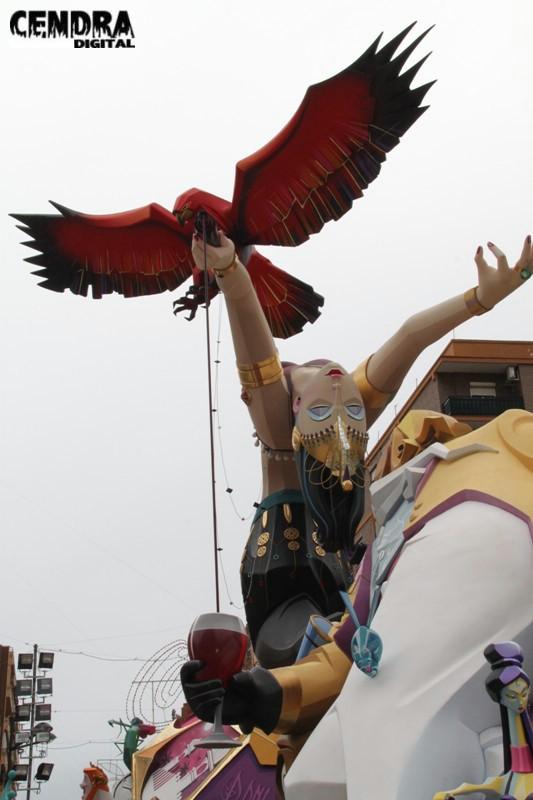 Falla Antiga 2011 (113)