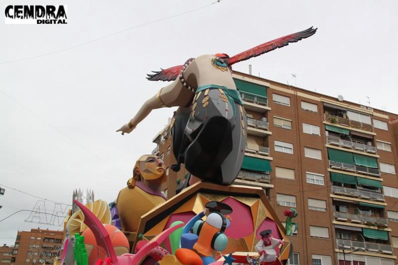 Falla Antiga 2011 (64)