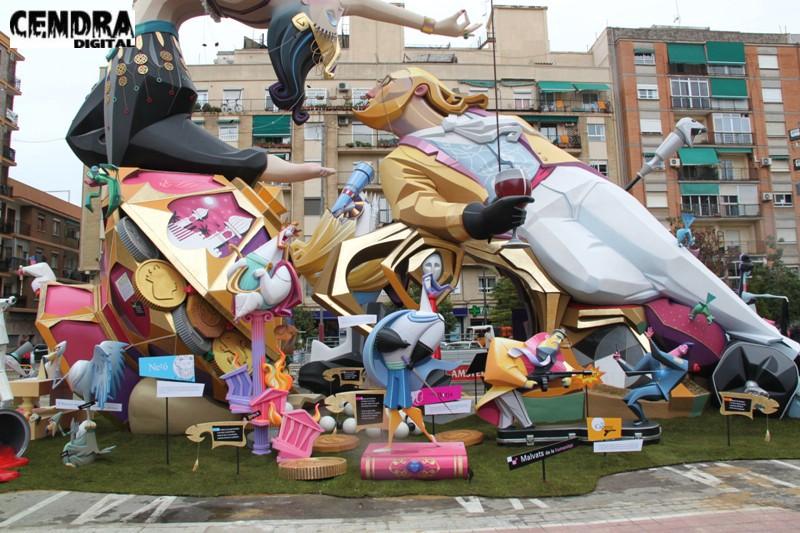 Falla Antiga 2011 (93)