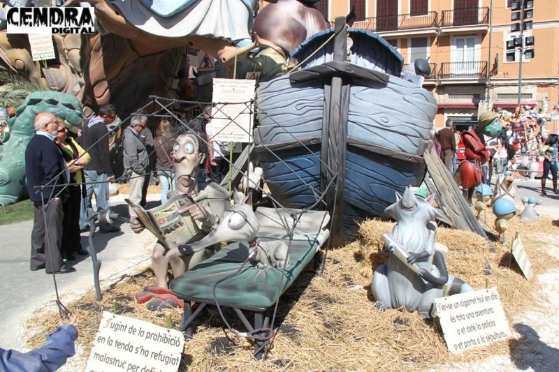 Falla Convento 2011 (84)