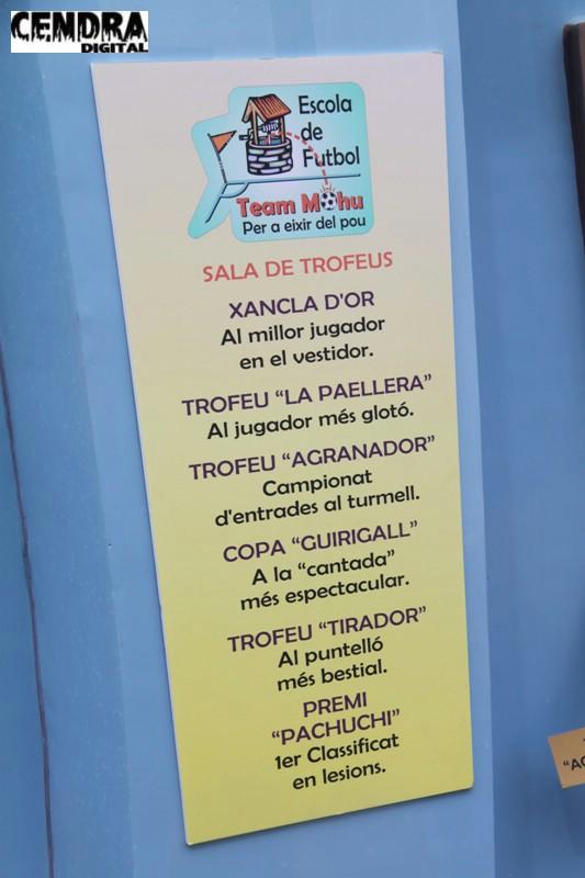 Falla Nou Campanar 2011 (102)