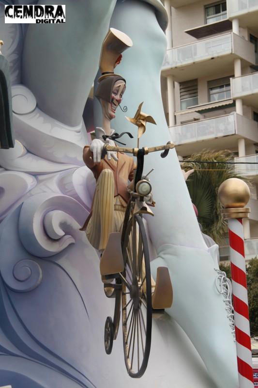 Falla Nou Campanar 2011 (139)