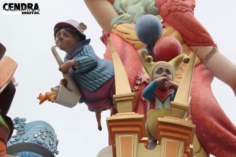 Falla Nou Campanar 2011 (90)