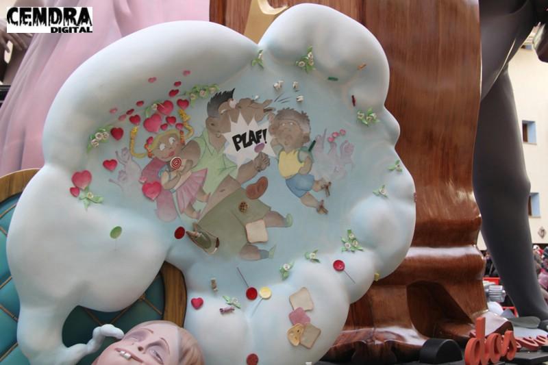 Falla Pilar 2011 (100)