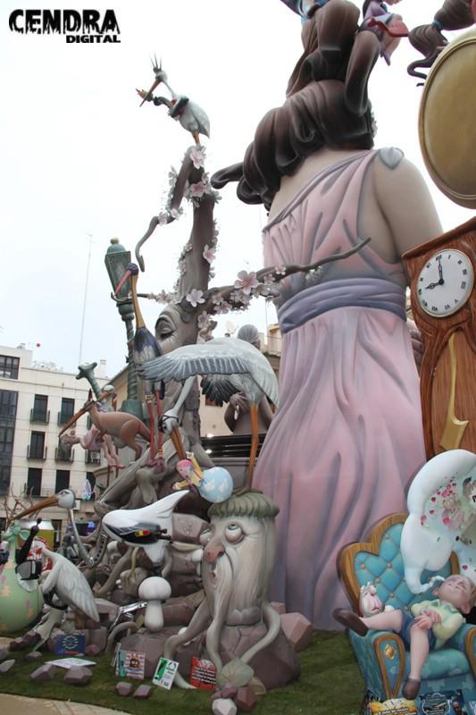 Falla Pilar 2011 (103)
