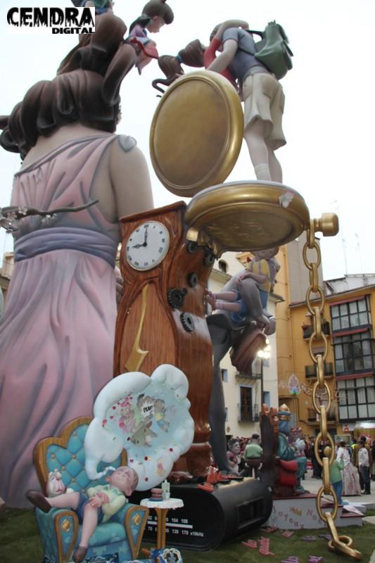 Falla Pilar 2011 (104)