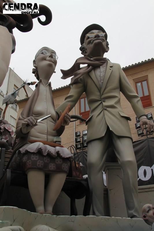 Falla Pilar 2011 (45)