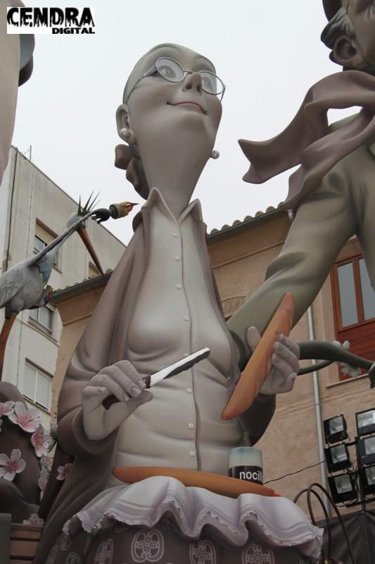 Falla Pilar 2011 (46)