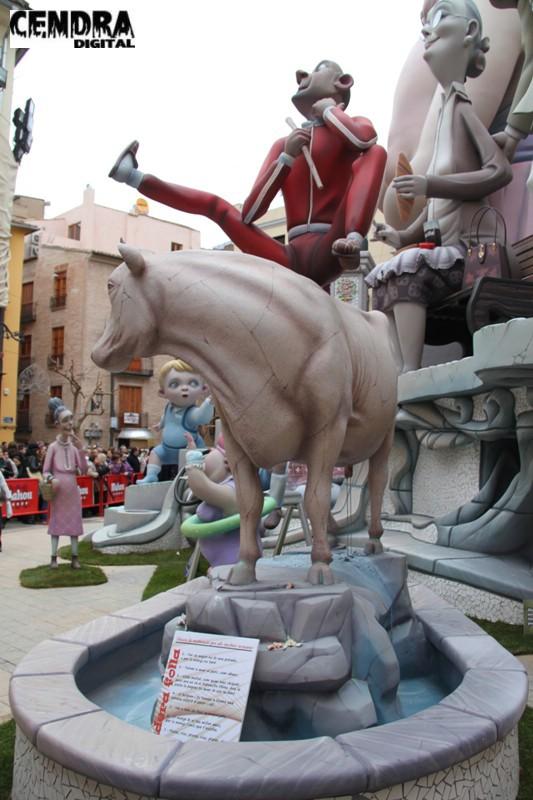 Falla Pilar 2011 (64)