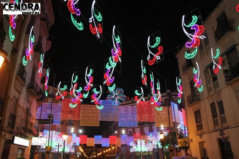 Iluminacion Falla Puerto Rico (16)
