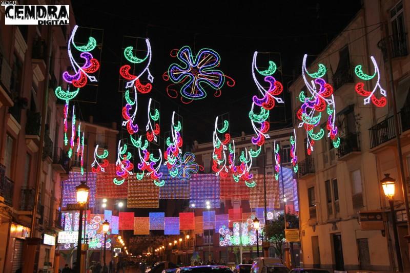 Iluminacion Falla Puerto Rico (18)
