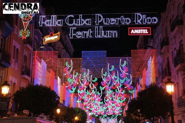 Iluminacion Falla Puerto Rico (2)