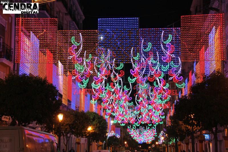 Iluminacion Falla Puerto Rico (3)