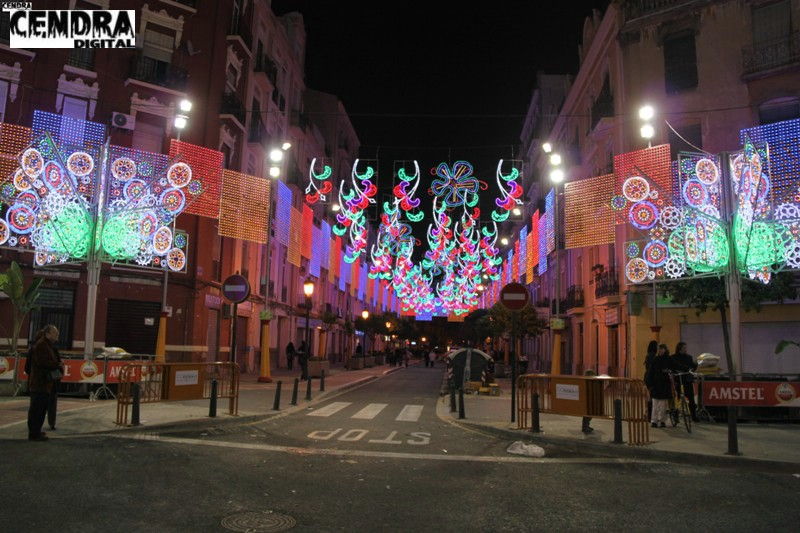 Iluminacion Falla Puerto Rico (6)