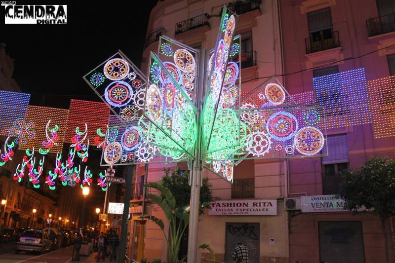 Iluminacion Falla Puerto Rico (7)