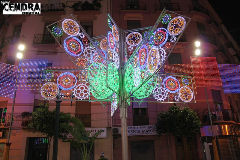 Iluminacion Falla Puerto Rico (9)