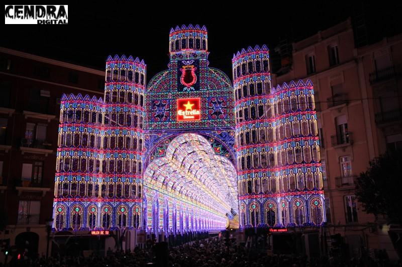 Iluminacion-Falla-Sueca-2011-14