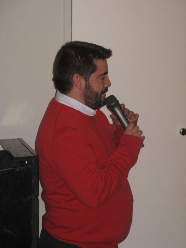 TF2011 (2)