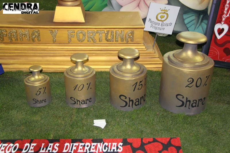 falla almirante 2011 (140)