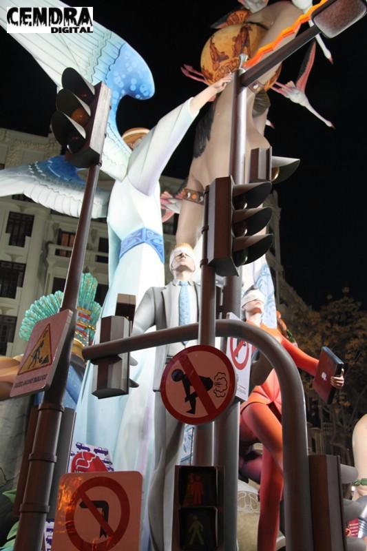 falla almirante 2011 (149)