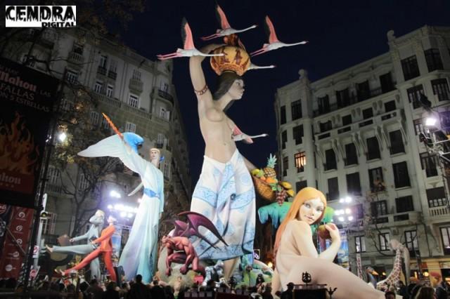 falla almirante 2011 (1)