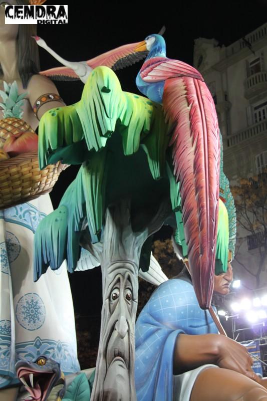 falla almirante 2011 (82)