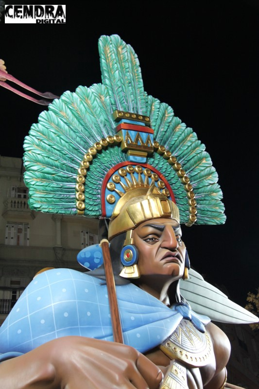 falla almirante 2011 (88)